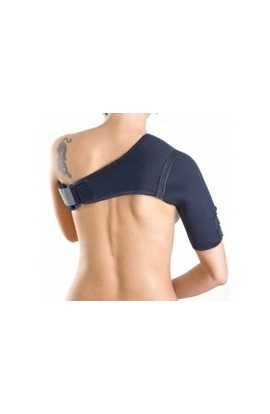 Sanomed Shoulder bandage - 204