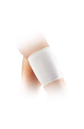 Sanomed Ortel 2310 thigh bandage