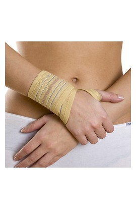 Sanomed Wrist banding - 302