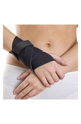 Sanomed Wrist banding - 308