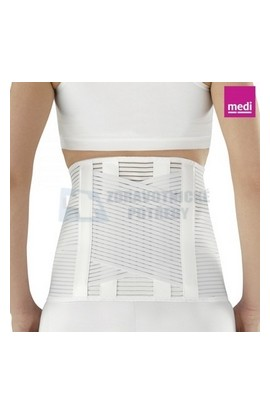 Sanomed Lumbamed Active Medi Belt Belt