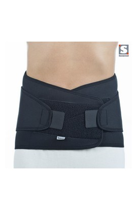 Sanomed Neoprene hip belt - 410