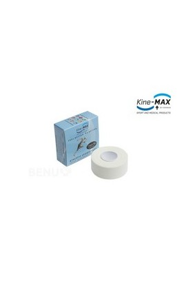 Erawan KineMAX Full Coat Neelast. tape 2.5cmx10m