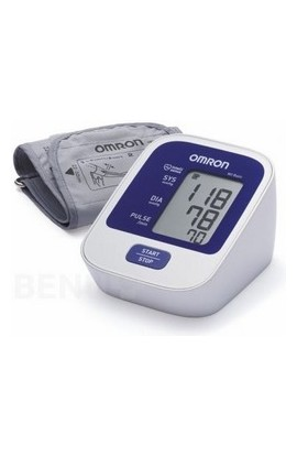Celimed Tonometr OMRON M2 Basic
