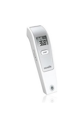 Microlife Thermometer NC 150 digit.contact without contact