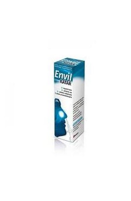AFLOFARM, ENVIL KATAR, 20 ML