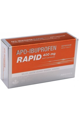 Apotex, Neo-Angin Without sugar orm.pas.24