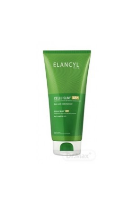 ELANCYL, Cellu slim 45+, 200ml