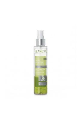 ELANCYL, Slim Design slimming oil 2v1, 150ml