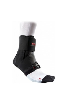 McDavid, ankle collar Ultralite Ankle 195R