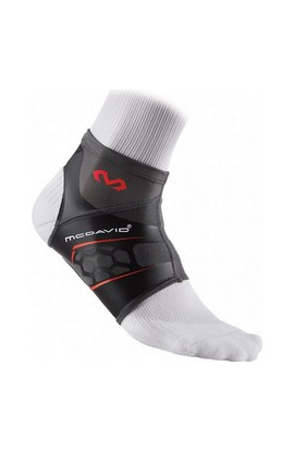 McDavid, 4101 Runners' Therapy Plantar Fasciitis Sleeve
