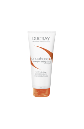 DUCRAY, Anaphase + Conditioner, 200ml