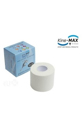 Erawan Loading KineMAX. tape Full C 5cmx10m