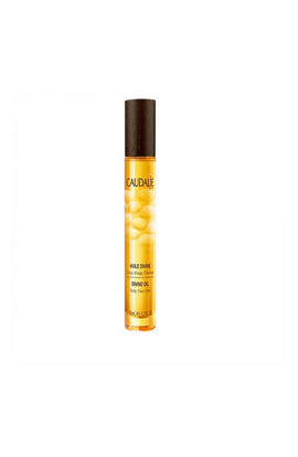 Caudalie, Divine, Oil, 100 ml
