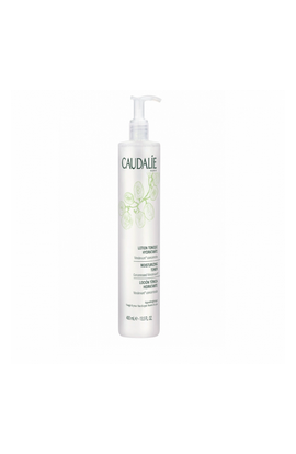Caudalie, Moisturizing Lotion Tonic, 200 ml