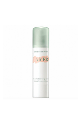 La Mer, The Oil Absorbing Lotion , 50  ml