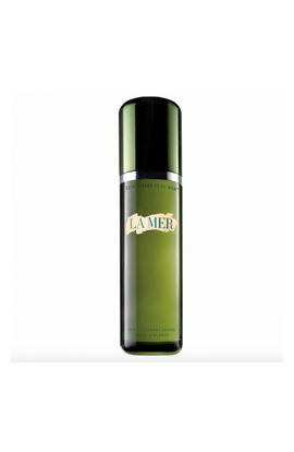 La Mer, The Treatment Lotion , 150  ml