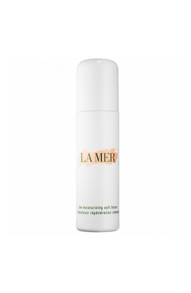 La Mer, The Moisturising Soft Lotion ,  50  ml