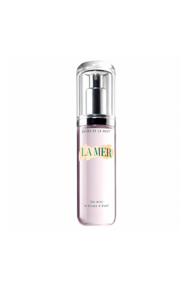 La Mer, The Mist , 100 ml