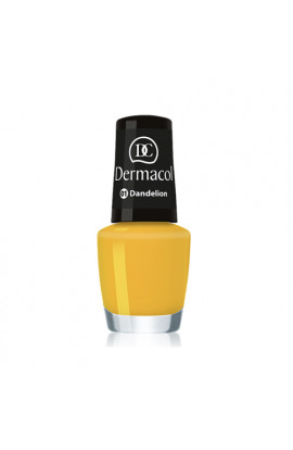 Dermacol, Mini Summer Collection,5 ml