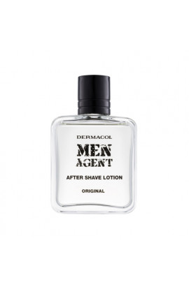 Dermacol, Men Agent Original,100 ml