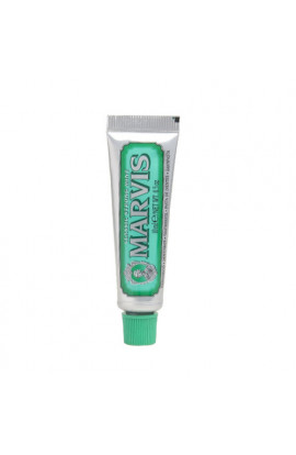 Marvis, Classic Strong Mint Toothpaste 10 ml