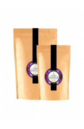 Coffee scrub With Lavender oil 80g OLI-OLY