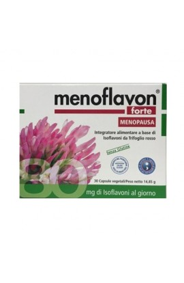 PHARMACARE LIMITED,MENOFLAVON FORTE ,60 pcs