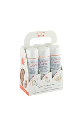 Avène,AVENE Thermalwasser Spray,6x50 ml
