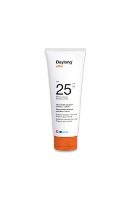 Daylong, Ultra SPF25 lotio body lotion, 100ml