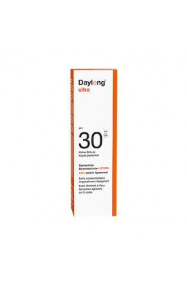 Daylong,Daylong Ultra Lotion SPF 30,200ml
