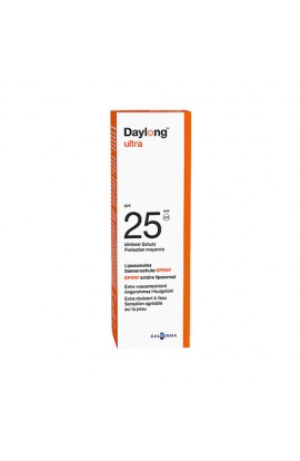 Daylong,Daylong ultra Spray SPF 25,150ml