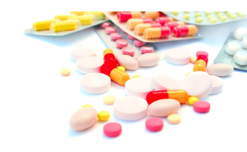 Hormonal therapy and hormonal medicines