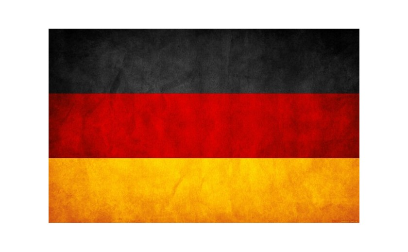 Medications from Germany
