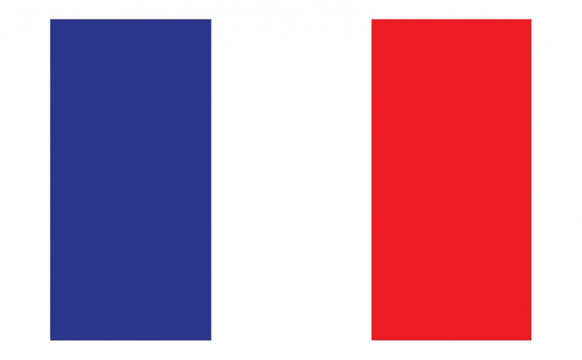Medications From France