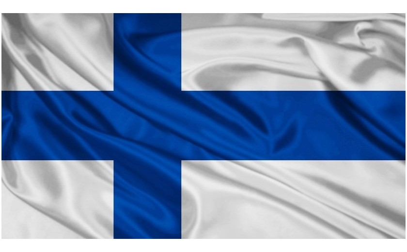 Medicines from Finland