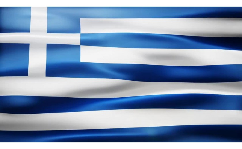 Medicines from Greece