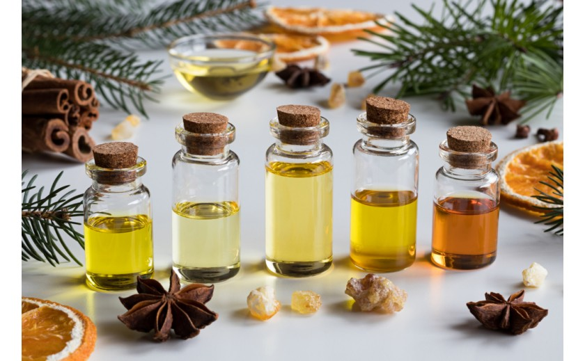 TOP products in category Rare oils